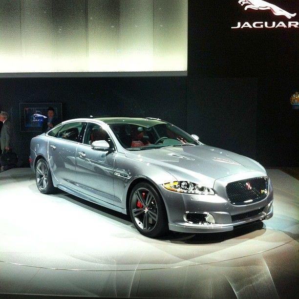 Best 25+ Jaguar accessories ideas on Pinterest Used jaguar - k amp uuml chen luxus design