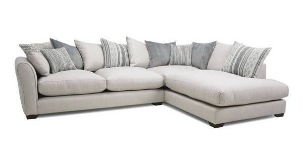 Anaya Clearance Large Corner Sofa 2 Chairs Stool Anaya Grey Combination Clear Anaya Clearance Large Corner Sofa 2 Chairs Stool Anaya Grey Combinatio