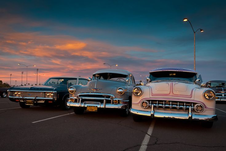 123 best images about old shool cars on pinterest cars chevy and chevy trucks. Black Bedroom Furniture Sets. Home Design Ideas