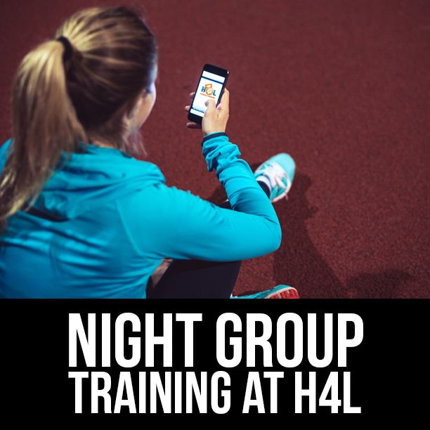Night Group Training is back for the New Year. Check the training session calander today: http://healthy4life.net.au/?page_id=95  #outdoorfitness #trainhailorshine #socialfitness #crossfit #bootcamp #befit #bemotivated #workout #exercise #fitnessinspiration #healthy4lifefitness #H4L