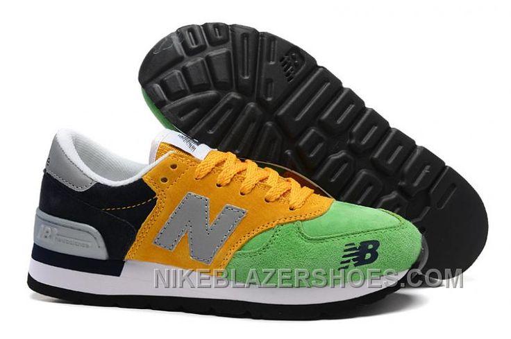 https://www.nikeblazershoes.com/womens-balance-shoes-990-m002-new.html WOMENS BALANCE SHOES 990 M002 NEW Only $65.00 , Free Shipping!