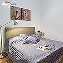 Offerte Speciali Alloggi Roma   Offerte Speciali Appartamenti Vacanze Roma   Offerte speciali casa v