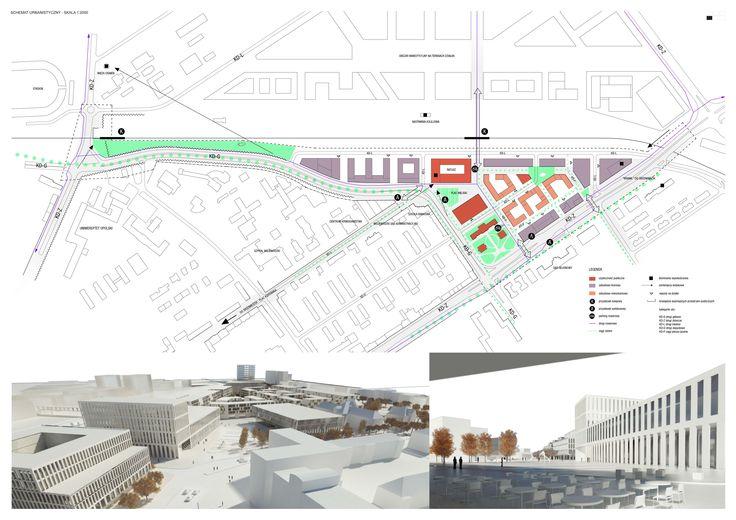 http://www.opole.pl/dobre-pomysly-na-zagospodarowanie-rejonu-ulic-ozimskiej-i-plebiscytowej/