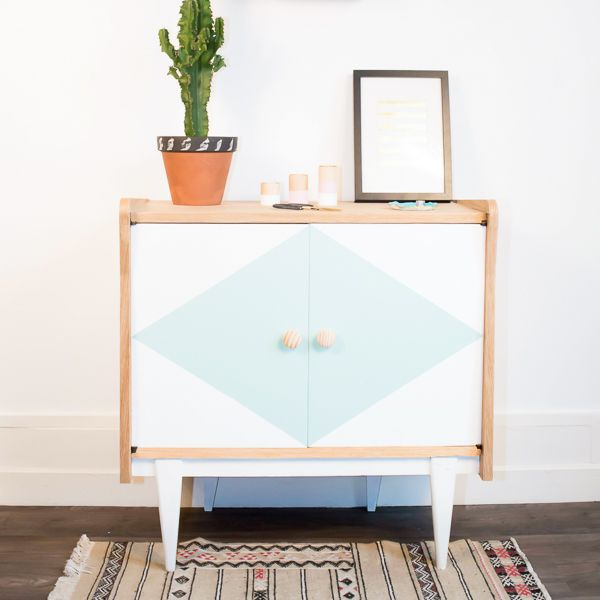 25 best ideas about meuble scandinave on pinterest d co scandinave table - Fauteuil scandinave ikea ...
