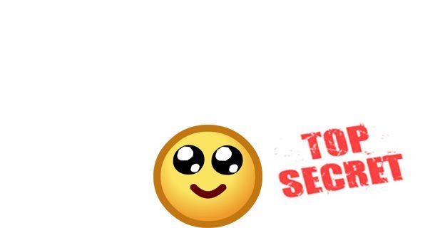 Quem é seu admirador secreto?