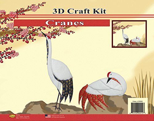 103 best origami crane tutorial images on pinterest day