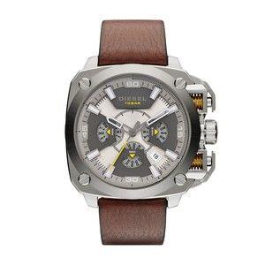 Pánské hodinky Diesel DZ7343