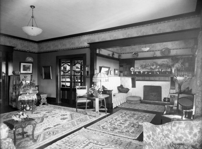 Conference Centre with Accommodation in Wanganui (Whanganui)