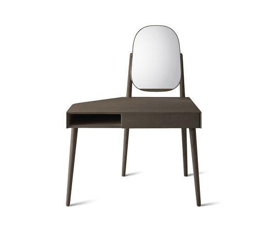 Tavoli da trucco | Letti-Mobili per la camera da letto | Grace. Check it out on Architonic
