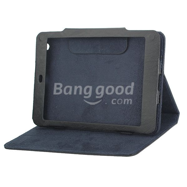 7.9 Inch Leather Case With Folding Stand For ONDA V818 Tablet PC…