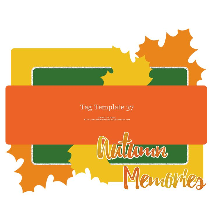 145 best templates PSP \/ PSD images on Pinterest Psp, Label - abel templates psd