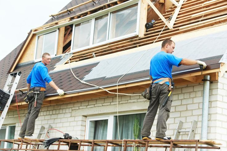 3 Things To Verify Before Hiring a Residential Roofing Company