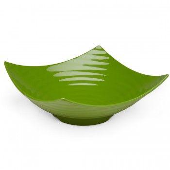 Zen Green Bowl
