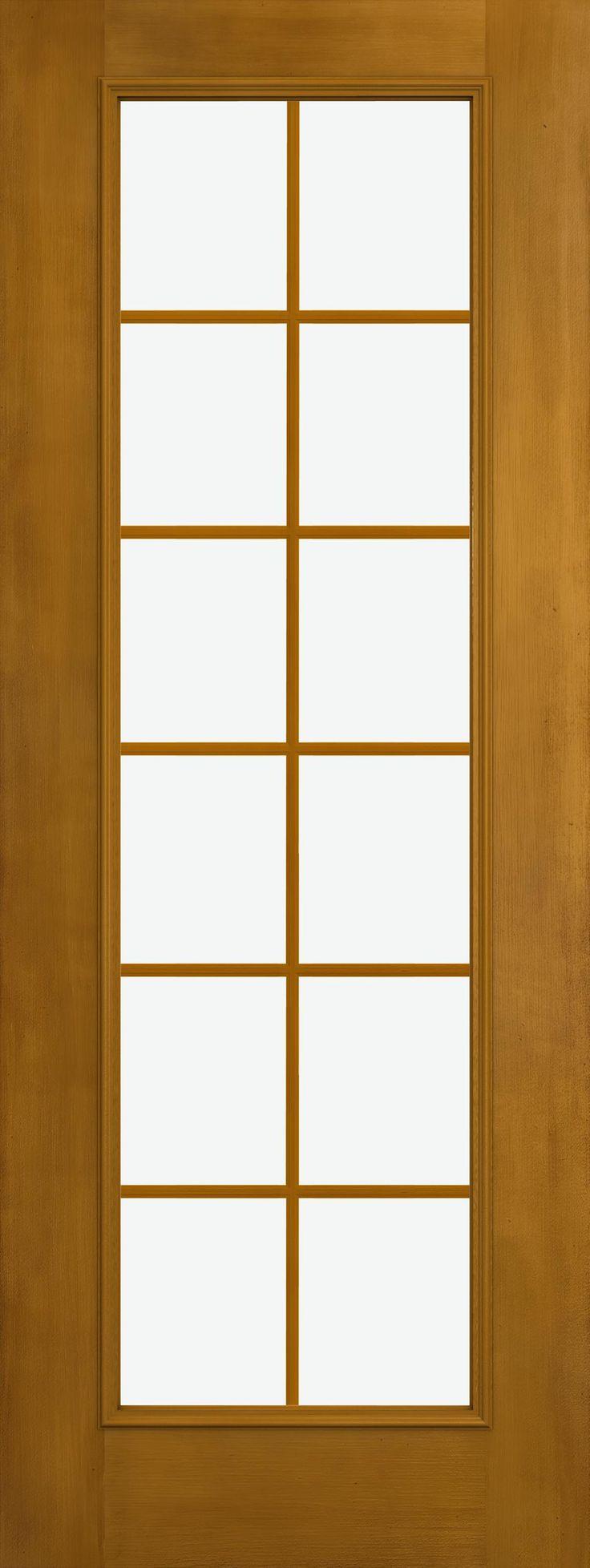 Best 25 exterior fiberglass doors ideas on pinterest for Jeld wen fiberglass entry door