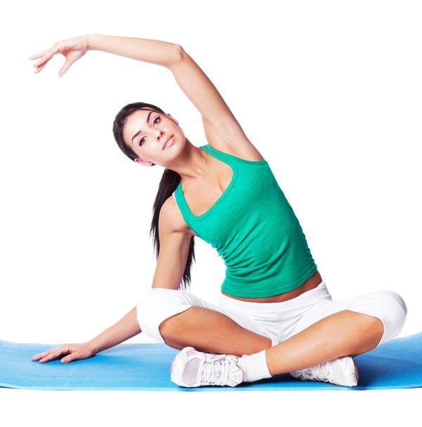 orangenhaut zellulitis yoga asanas