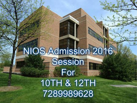 Admission In NIOS 2016 10th-12th @ GRITM | Call : 7289989628 In Siddhapur - State, Cbsc, Icse Syllebus School In Siddhapur Coorg - Click.in