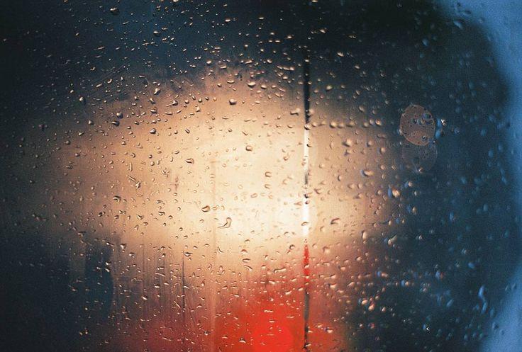 """Film Photography Fer Lavín. (@film.lav) """"Good Night  http://bit.ly/film-lav"""