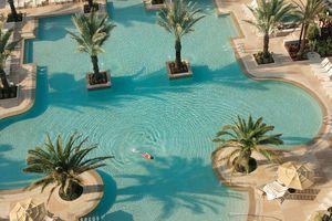 Marco Island Resort & Spa in Florida