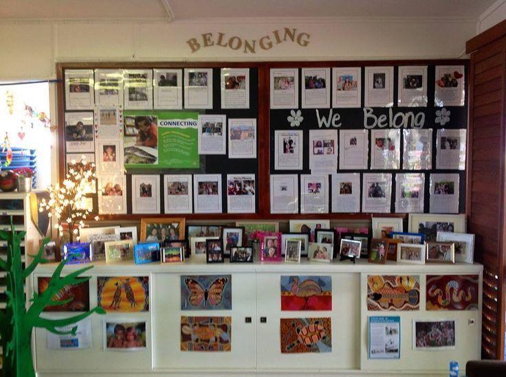 being belonging becoming displays - Google Search