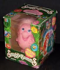 snugglebums - Google Search