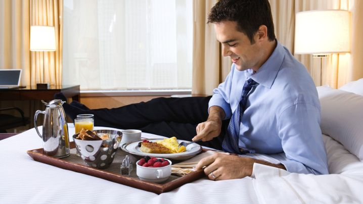 How to Sign Up for Half-Price Flights and Free Hotels   Wisebread