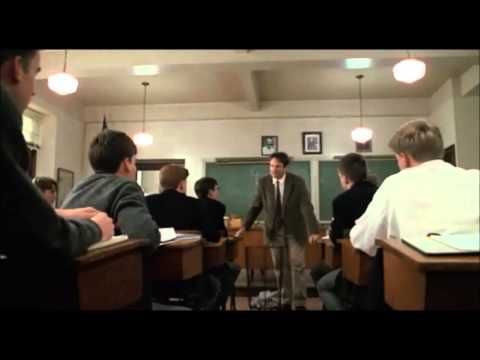 ▶ Inclusion and Differentiated Instruction: Teachers in the Movies do it Too - YouTube