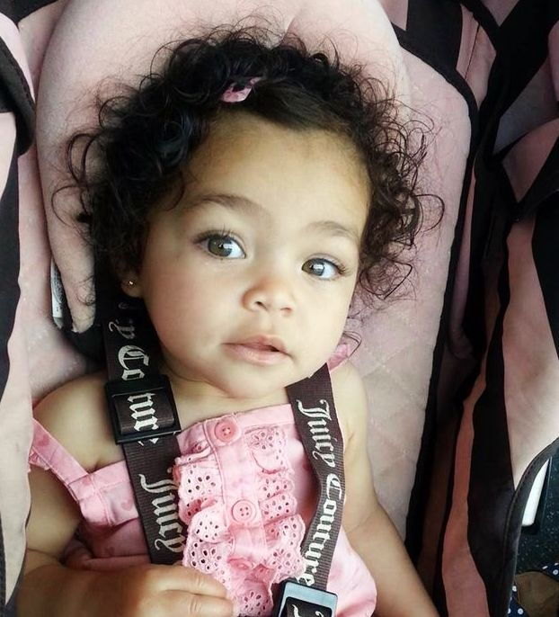 mixed+race+kids | Anonymous: Hey why don't you post all these babies ethnic backgrounds ...
