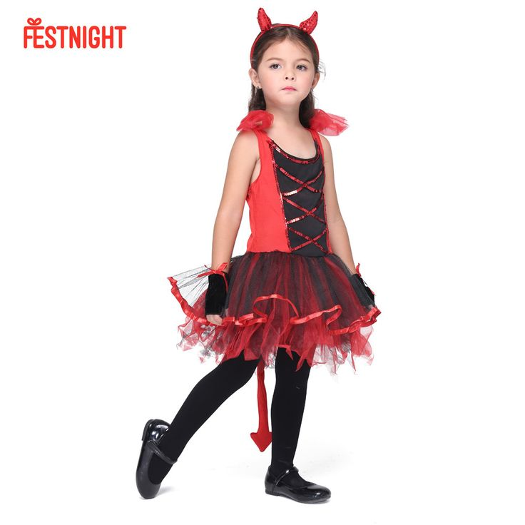 Halloween Cosplay Pretty Catwoman Kids Girls Dancing Dresses Cute Fairy Tale Cosplay Halloween Kids Suit For Infantil Vestido