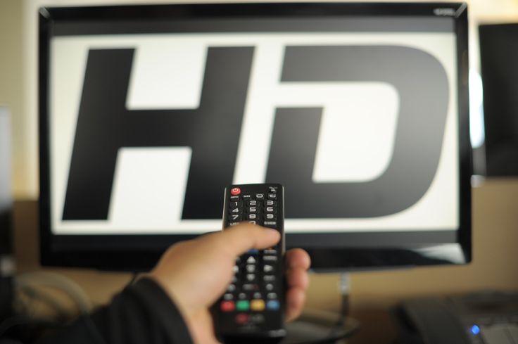 TV gratis de por vida es casi legal y hace furor en EE.UU.