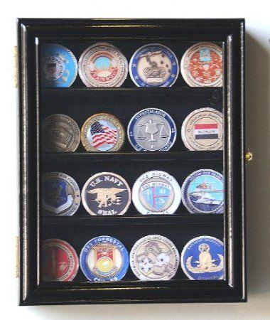 Best 25+ Challenge coin holder ideas on Pinterest | Challenge coin ...