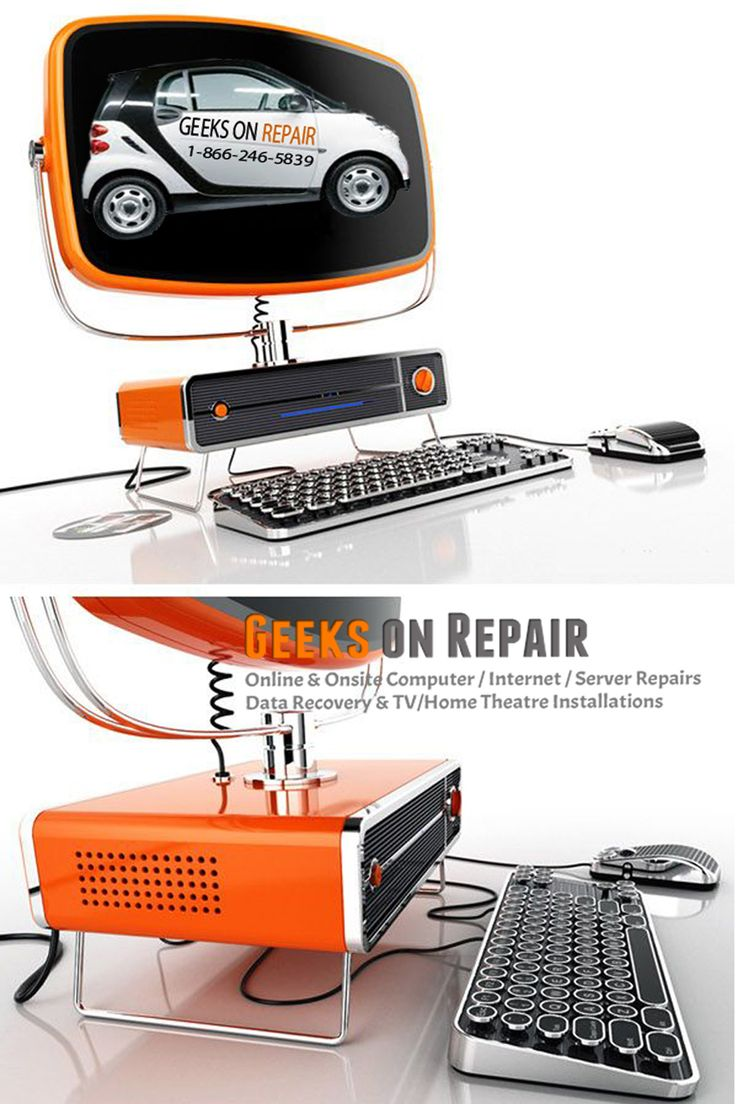 We are experts at home and office PC repair.Geeks on site and off site also deal with home theater installs and support. Call us now , your satisfaction is our business. We drive to you.   https://geeksonrepair.com/