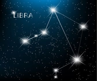 Libra weekly love horoscopes and romantic relationship outlooks based on astrology.