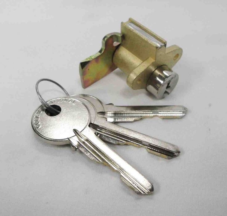 78 best Cabinet Locks images on Pinterest | Locks, Cabinets and ...