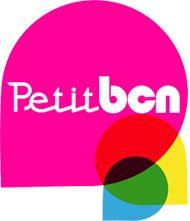 PetitBcn: Agenda d'activitats infantils a la ciutat de Barcelona.
