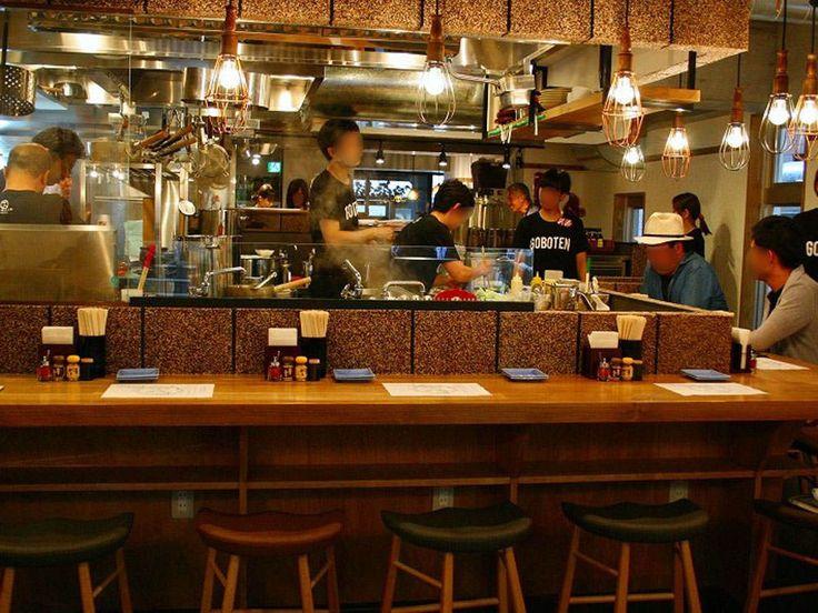 うどんで〆が博多流! ラーメン屋『一風堂』系列の「うどん居酒屋」が恵比寿にオープン