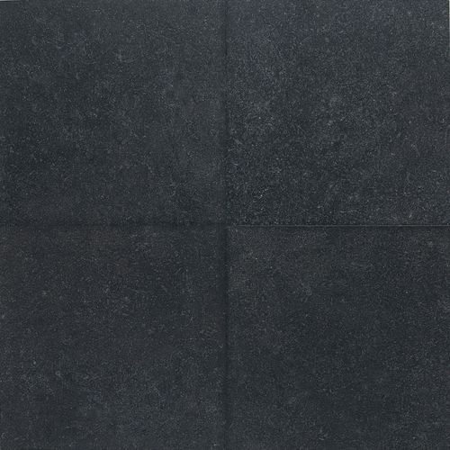 Check out this Daltile product: City View Urban Evening CY08