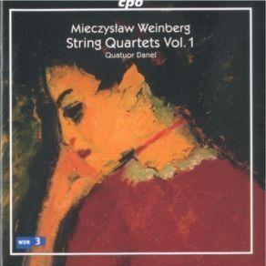 http://www.music-bazaar.com/classical-music/album/895992/Mieczyslaw-Weinberg-String-Quartets-Vol-1/?spartn=NP233613S864W77EC1&mbspb=108 Collection - Mieczyslaw Weinberg -String Quartets Vol 1 (2007) [Chamber, Quartet] #Collection #Chamber, #Quartet
