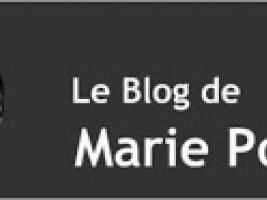 Vente Privée Fête des mamans • Hellocoton.fr