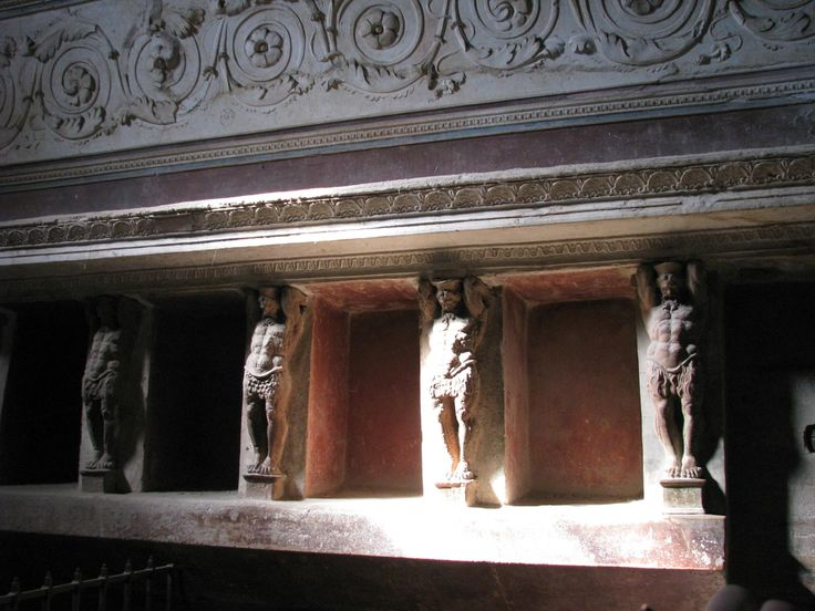**Terme del Foro, Pompeii: See 222 reviews, articles, and 180 photos of Terme del Foro, ranked No.8 on TripAdvisor among 88 attractions in Pompeii.
