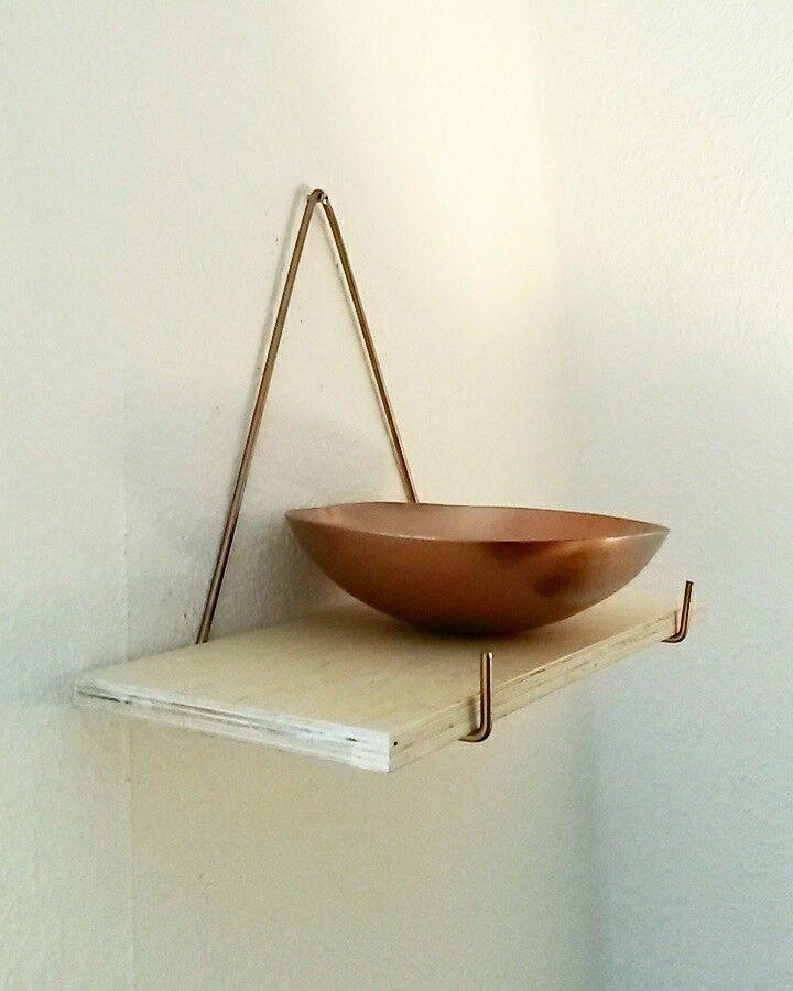 Kupfer Design