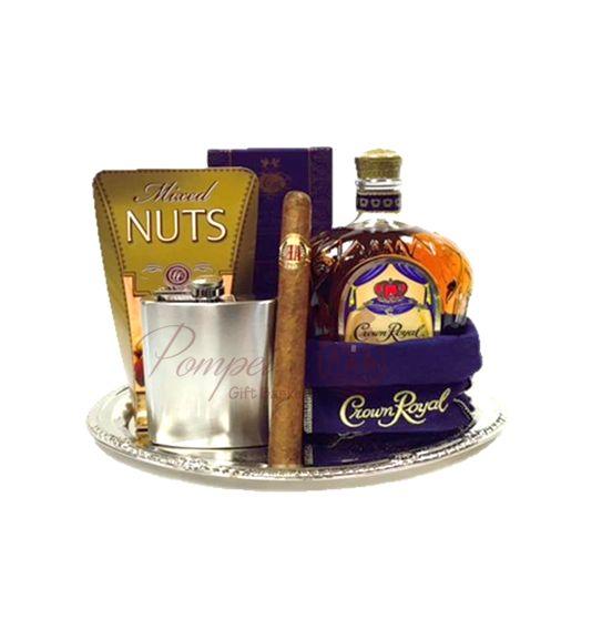 Unique Graduation Gifts , Unique Graduation Liquor Gifts , Graduation Gifts Unique