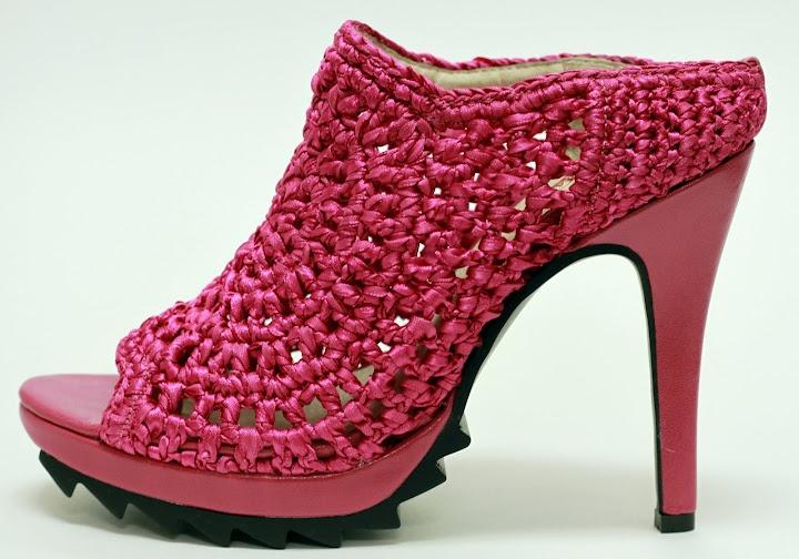www.shoppraylove.com