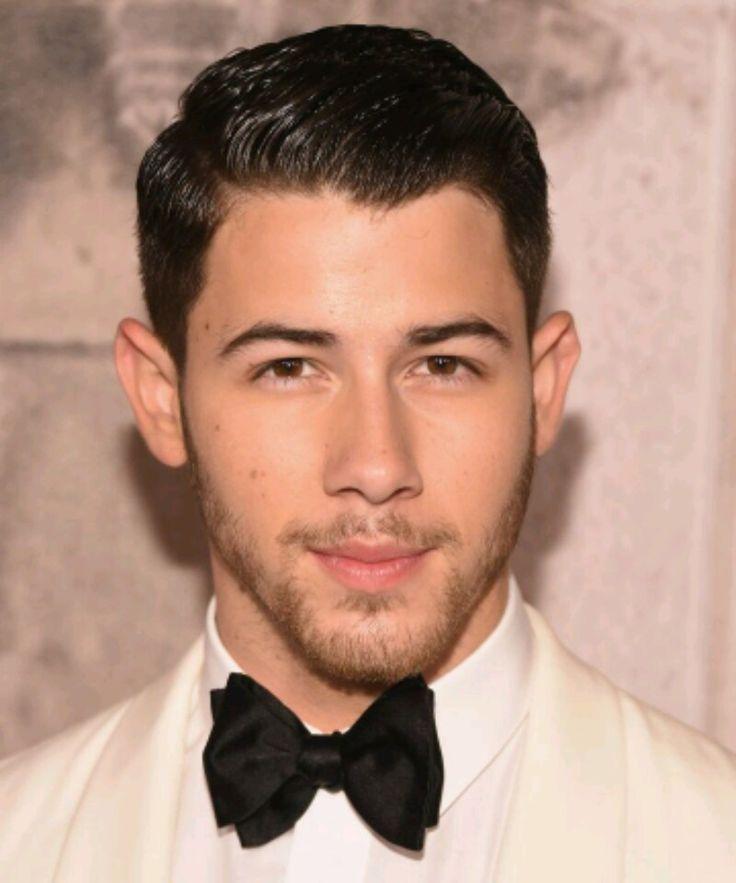 VJBrendan.com: Happy 24th Birthday to Nick Jonas