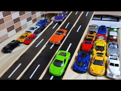 Oyuncak Arabalarimizi Kopuk Banyosu Yaptirdik En Guzel Oyuncak Araba Oyunlari Youtube 2020 Oyuncak Araba Araba Oyuncak