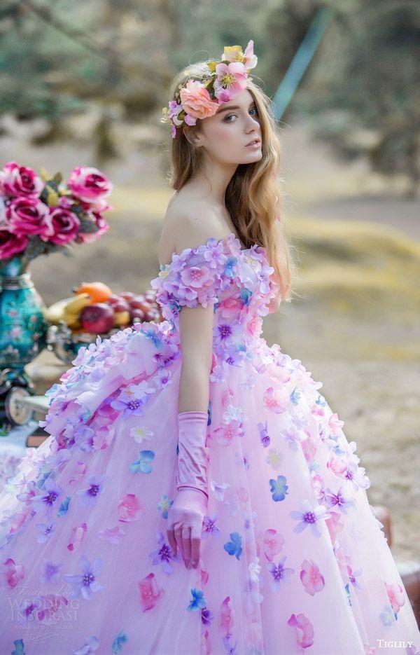 Mejores 17 imágenes de váy cưới en Pinterest | Vestidos de boda ...
