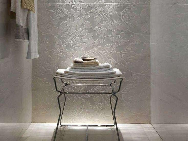 Risultati immagini per piastrelle bagno