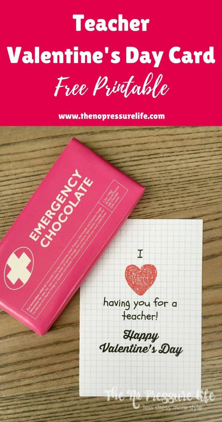 84 best Be My Valentine images on Pinterest | Valentine ideas ...