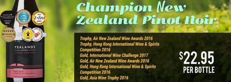 Buy Wine, Beers & Spirits Online | Online liquor store - Kemenys Australia