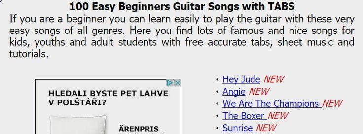 95 Best Muzika Images On Pinterest Lyrics Texts And Acoustic Guitar