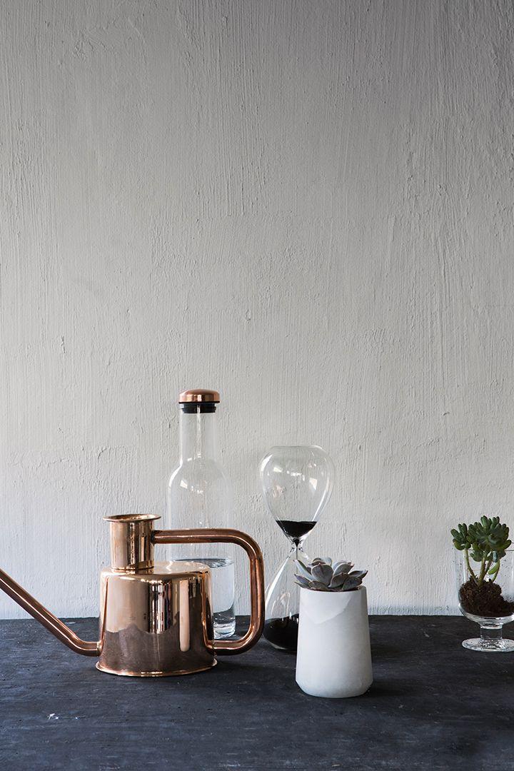 Stylist: Silje Aune Eriksen Photographer: Nadia Norskott